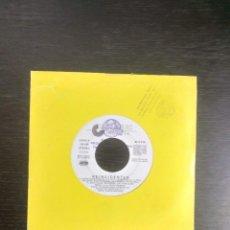 Discos de vinilo: REINCIDENTES - APRENDIENDO A LUCHAR. Lote 198531617