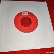 Disques de vinyle: ROSALIA AMOR Y ROCK AND ROLL/JURAME/AMOR EN TRES ACTOS +1 EP 1961 TOREADOR SOLO VINILO. Lote 198548028