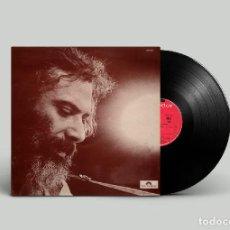 Discos de vinilo: MOUSTAKI ?– MOUSTAKI MÉXICO 1980. Lote 198566751