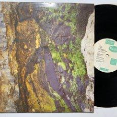 Discos de vinilo: MAXI SINGLE 12'' PACIFIC... SHRIFT EDICIÓN INGLESA DE 1989. Lote 198706605