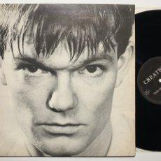 Discos de vinilo: MAXI SINGLE 12'' THE HOUSE OF LOVE CHRISTINE EDICIÓN INGLESA DE 1988. Lote 198707661
