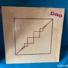 Discos de vinilo: NEW ORDER – EVERYTHINGS GONE GREEN. DISCO VINILO. ENTREGA 24. ESTADO VG+ / VG+. Lote 198727360