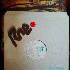 Discos de vinilo: 13 LP TRANSCRIPCIONES DE RNE CON MÚSICA DE ESPAÑA LP COL COMPLETA APROXIMACIÓN A LA HISTORIA MUSICA. Lote 198909817