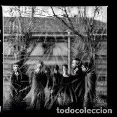 Discos de vinilo: CAZA MAYOR - VINILO. Lote 198918973