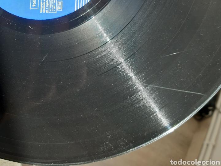 Discos de vinilo: PAUL McCARTNEY- McCARTNEY- ODEON-1970. ESPAÑA. (THE BEATLES) - Foto 6 - 199035013