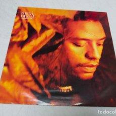 Discos de vinilo: MAXI PRIEST – HUMAN WORK OF ART. Lote 199051156