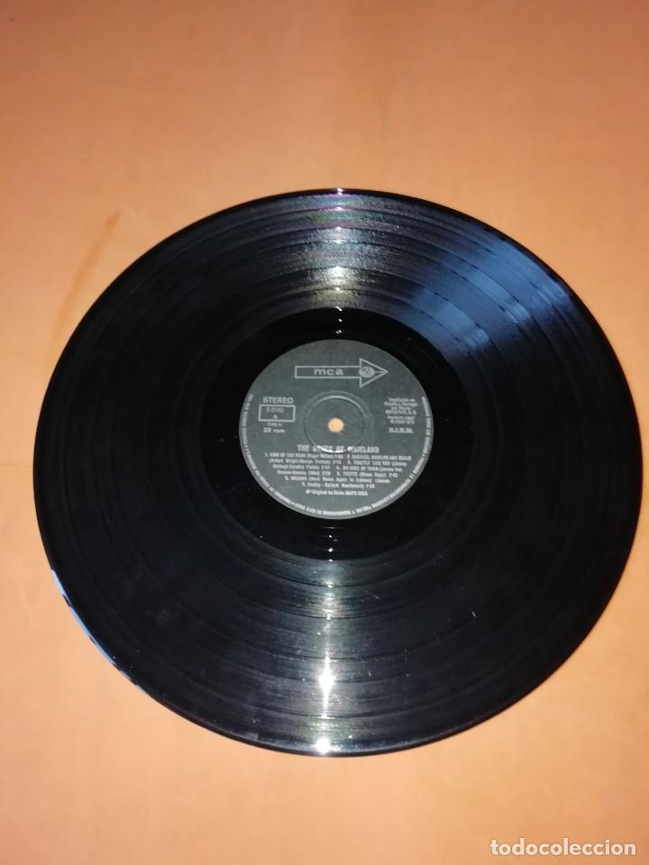 Discos de vinilo: THE DUKES OF DIXIELAND. 1972 MCA RECORDS - Foto 5 - 199146688