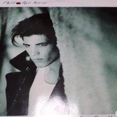 Discos de vinilo: PHIL AND THE NOISE. Lote 199196462