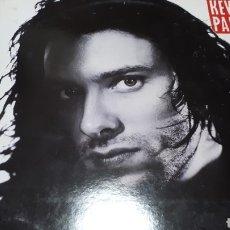 Discos de vinilo: KEVIN PAGE. Lote 199196650