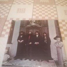 Discos de vinilo: THE BEATLES. THE BEATLES AGAIN. ODEON 1J 062 04.348.REEDICIÓN ESPAÑOLA 1974.. Lote 199492696
