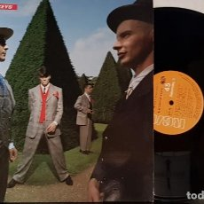 Discos de vinilo: THE BLOW MONKEYS - THIS IS YOUR LIFE LONG - BMG 1988 MAXI. Lote 199660667