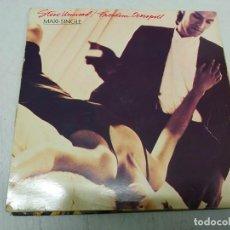 Discos de vinilo: STEVE WINWOOD - FREEDOM OVERSPILL . Lote 199732360