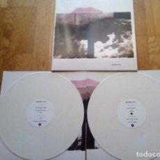 Discos de vinilo: VINILO IHSAHN – AFTER. ED 2010. DEATH METAL. EMPEROR.. Lote 199782930