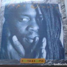 Discos de vinilo: PAPA WINNIE ROOTSIE & BOOPSIE. Lote 199911310