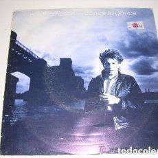 Discos de vinilo: NILE THOMPSON DANDE TO DANCE. Lote 200129648