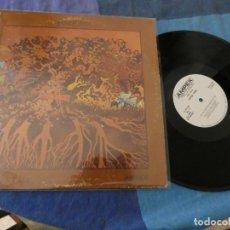 Discos de vinilo: (26) LP FEVER TREE FOR SALE WHITE LABEL PROMO TIENE LINEAS MUY FINAS, NUMEROSAS, MUY DECENTE AMPEX. Lote 200749740