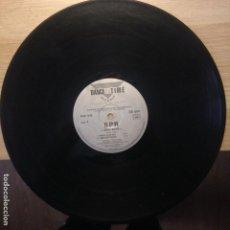 Discos de vinilo: SPR - SEXY BOYS MAXI. Lote 201188315