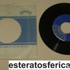 Discos de vinilo: LØRDAGSGUTTENE, EGIL MONN IVERSENS ENSEMBLE – I LYSTIG LAG I + I LYSTIG LAG II - MUSICA. Lote 201233633
