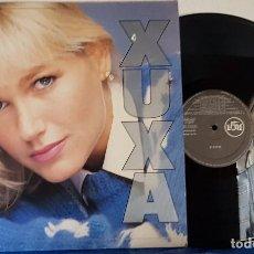 Discos de vinilo: XUXA. Lote 201301257