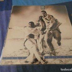 Discos de vinilo: DESDE DOS EUROS LP EROS RAMAZZOTTI TODO HISTORIAS ESTADO DECENTE . Lote 201334303
