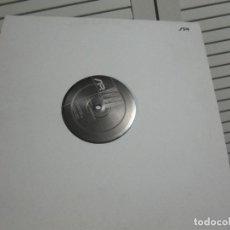 Discos de vinilo: GUNJACK – EXILE OR OPPRESSION EP . Lote 201374462