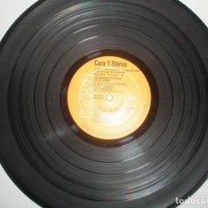 Dischi in vinile: DAVID BOWIE CHANGES TWO BOWIE 1981 LP RCA VICTOR SPAIN PL-142020 - DAVID BOWIE. Lote 201514092