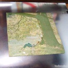 Discos de vinilo: JOHN LENNON ---MOTHER -- EDITADO EN ESPAÑA 1971 ------NEAR MINT -( NM OR M- ). Lote 176916099
