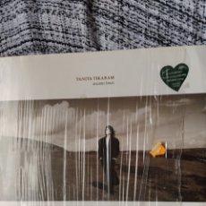 Discos de vinilo: TANITA TIKARAM ANOTHER HEART. Lote 201543278