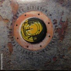Discos de vinilo: UNIVERS VOL12. Lote 201688977