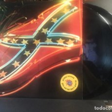 Discos de vinilo: PRIMAL SCREAM GIVE OUT BUT DON'T GIVE UP PEPETO TOP SPAIN 1994 PEPETO TOP. Lote 201787297