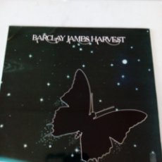 Discos de vinilo: BARCLAY JAMES HARVEST EN CONCIERTO - PROMOCIONAL - BUEN ESTADO - VER FOTOS. Lote 201828948