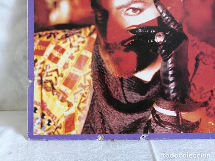 Discos de vinilo: casal eloise maxi 1987, ver detalles del estado en fotos e información anexa - Foto 2 - 249270990