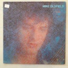 Discos de vinilo: MIKE OLDFIELD. DISCOVERY. VIRGIN 206 300. 1984, ESPAÑA. FUNDA VG+. DISCO VG++.. Lote 201968725