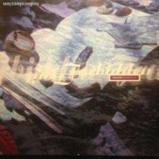 Discos de vinilo: PAUL VAN DYK – FORBIDDEN FRUIT (PART 1) - 1997. Lote 202017768
