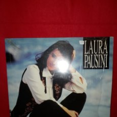 Disques de vinyle: LAURA PAUSINI. Lote 202082531