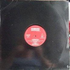 Discos de vinilo: *** A NUESTRAS FANS (VERSIONES Y ARTISTAS ORIGINALES) - LP AÑO 1969 - LEER DESCRIPCIÓN. Lote 202351420