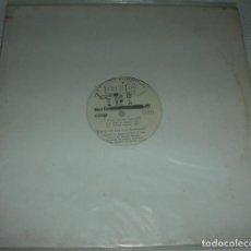 Discos de vinilo: CCCP – ORIENT EXPRESS (REMIX '91) - MAXISINGLE 1991. Lote 257670800