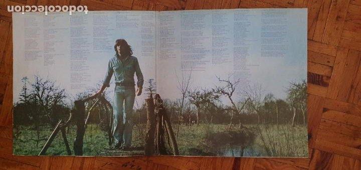 Discos de vinilo: Yves Duteil ?– Yves Duteil Sello: Pathé ?– 2C 068 14.498 Formato: Vinyl, LP, Album, Gatefold País: F - Foto 3 - 202946292