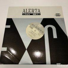 Discos de vinilo: ALERTA – NO ES 1994. Lote 202992882