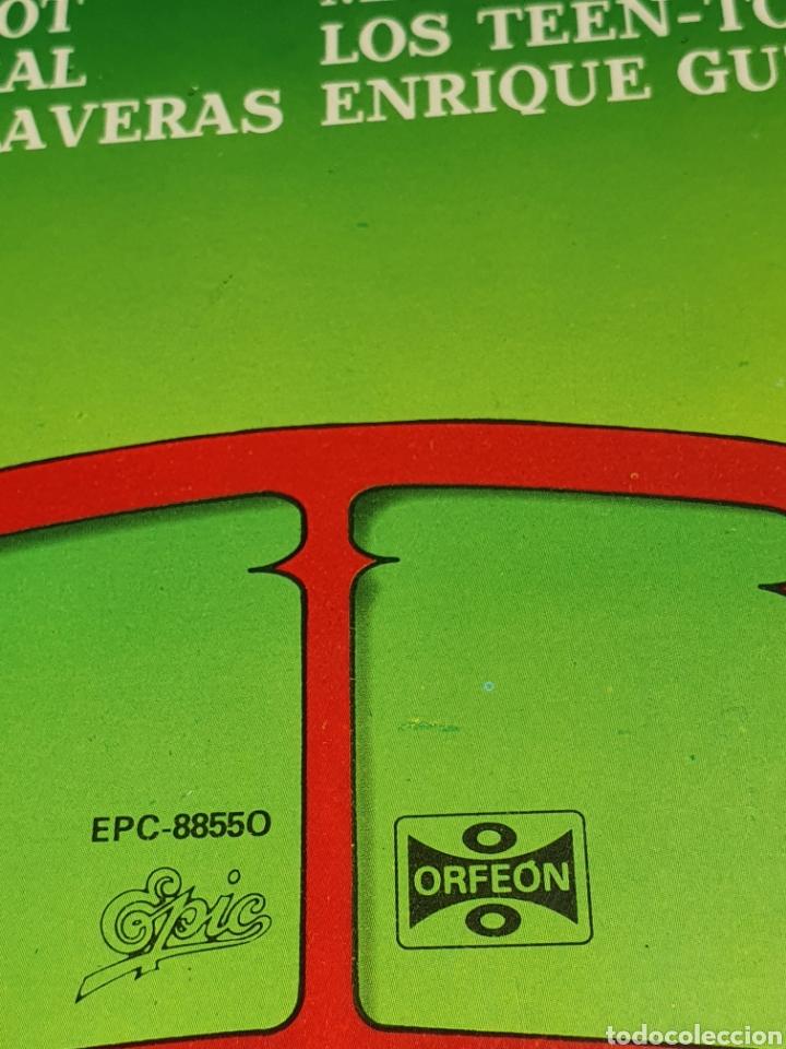 Discos de vinilo: Bill Haley ?– Recuerdos De Oro, Epic ?– EPC 88550, Orfeon, 2 vinilos. - Foto 3 - 203020363