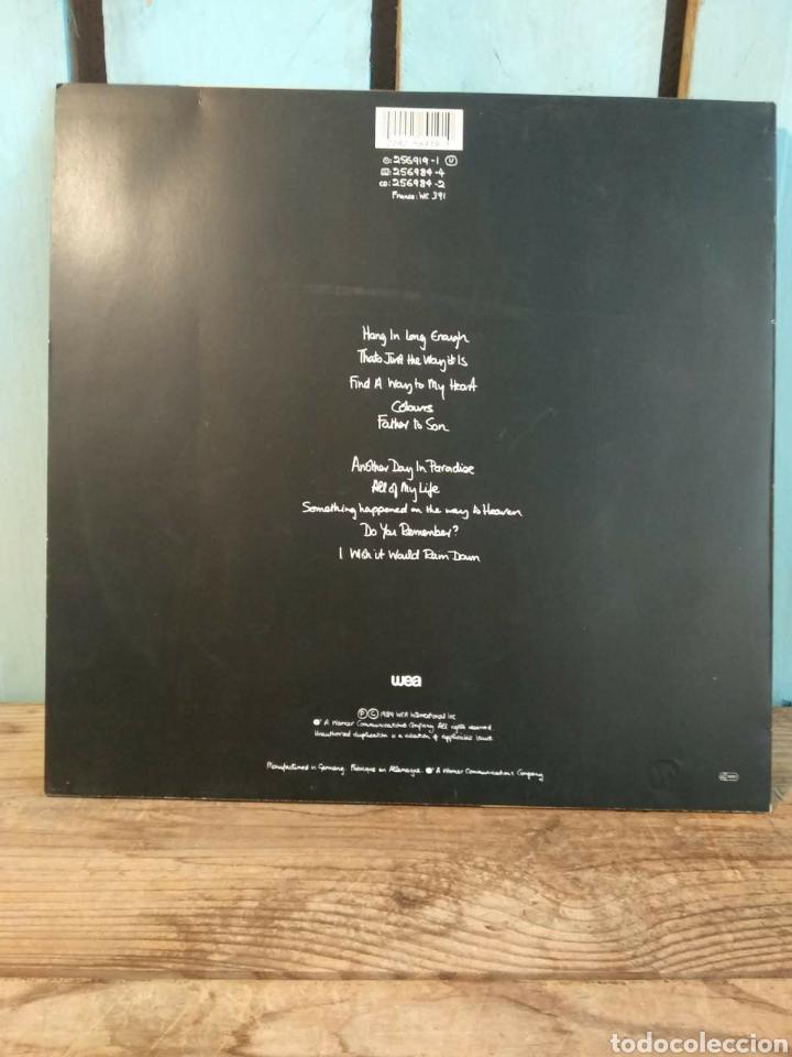 Discos de vinilo: Vinilo Peter Richter - Foto 3 - 203216167