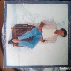Discos de vinilo: JULIO IGLESIAS STORRY RIGRI. Lote 203355608