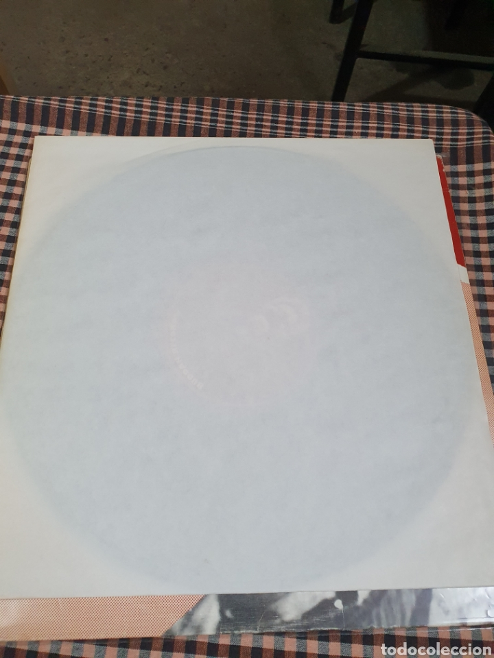 Discos de vinilo: Little Richard – The King Of RockNRoll, Buddah Records – C 7834, Idolos – 5, 1978, españa. - Foto 6 - 203410895