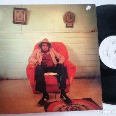Discos de vinilo: BUFFALO TOM - LET ME COME OVER - LP ORIGINAL BEGGARS BANQUET ALEMANIA 1992 // INDIE DISCO DE VINILO. Lote 203634315