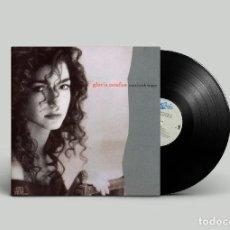 Discos de vinilo: GLORIA ESTEFAN ?– CUTS BOTH WAYS. Lote 203635650