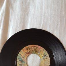 Discos de vinilo: DISCO OHIO EXPRESS 45 RPM. Lote 204055252