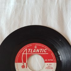 Discos de vinilo: DISCO OTIS REDDING DIRECT ME. Lote 204055497