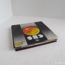 Discos de vinilo: GRAN LOTE 10 SINGLES DISCOS VINILOS 1960S 1970S SOUL FUNK DISCO BUEN ESTADO. Lote 204163862