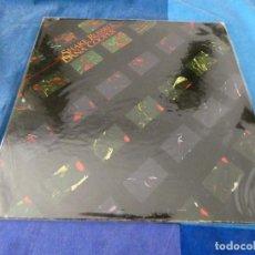 Discos de vinilo: EXTRAÑO LP USA 1981 SHAKE RUSSELL AND DANA COOPER BAND AOR ESTDO ACEPTABLE. Lote 204168521