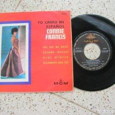 Discos de vinilo: DISCO DE FLAMENCO. Lote 204177730